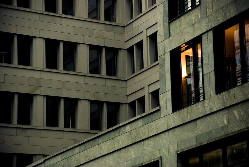 Berlin2008-5969.jpg