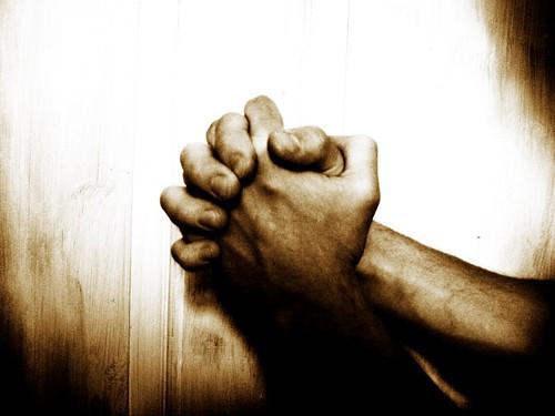 prayer1