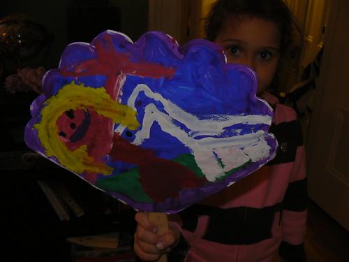 Renata's Fan