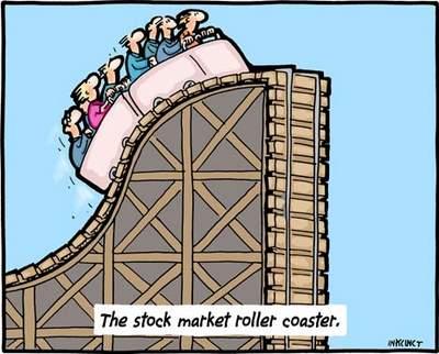 2007-520-stock-market-roller-coaster