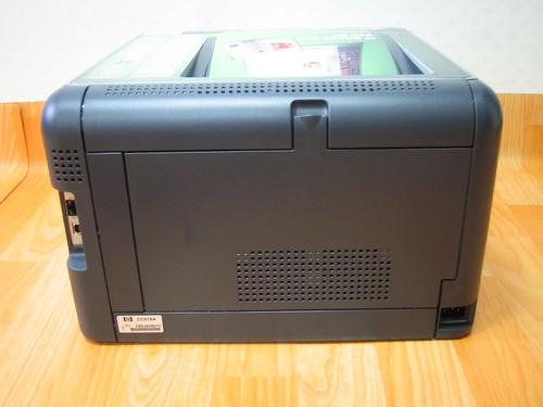 HP1518ni 후면 (1)