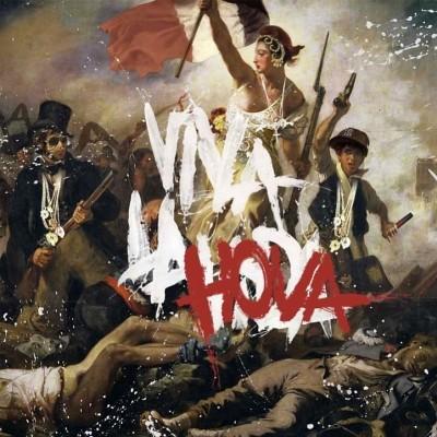 viva la hova front_400 by you.