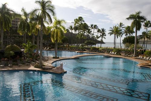 Hawaii-October-2008323