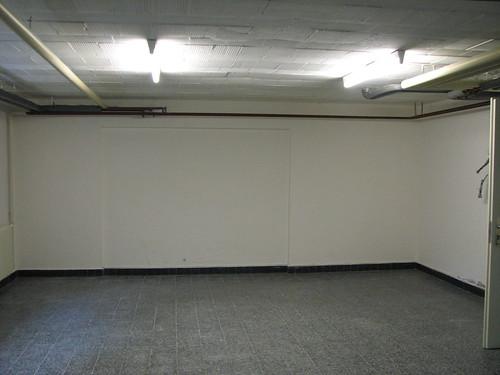 Eclau, trou dans le mur 3