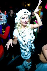 ghost ship 2008 (starryeyez) Tags: sanfrancisco party halloween treasureisland nightlife 2008 spacecowboys ghostship ghostship08 pilarwoodmanphotographycom