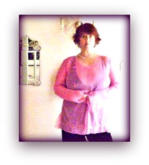 YES I EVEN WEAR PINK (craftedfromtheheart) Tags: pink friends photoshop bedroom girly australia melbourne victoria inspire mtdandenong explored meselfportrait elements4 golddragon colourvision diamondheart dragongold geoffsawardoftotalawesomeness craftedfromtheheart kornrawieegallery memorycorner memorycornerportraits ihaveabodyandlegs