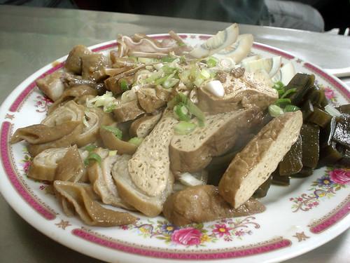 04.滷菜盤 (2)