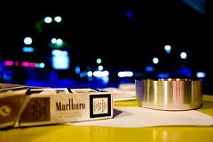 Marlboro menthol gold carton