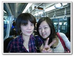 R0010863_nEO_IMG (shouhui0503) Tags: tokyo 2008 1017