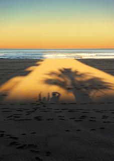 El Sol de nuestras vidas
