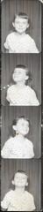 Photo Booth (ecrosstexas) Tags: scan barbarabrown canoscan8800f