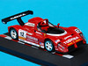 Ferrari333_7