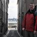 Mark Stockholm Photo 2