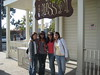 the mission, downtown (anniemalchang) Tags: tingaling thesix anniemalchang annietsai neurp