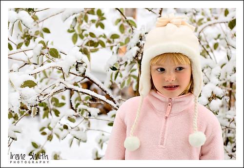tina snow2