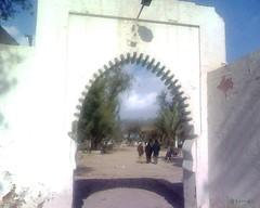 Sidi Yahya  Oujda