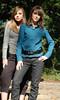 DSC_01593024 (wonderjaren.net) Tags: model shoot shauna morgan yana fotoshoot age9 age12 12yo age13 9yo 13yo teenmodel childmodel