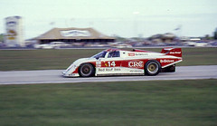1983 Daytona Finale (URY914) Tags: march porsche holbert