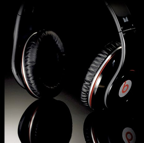 beatsbydre-large
