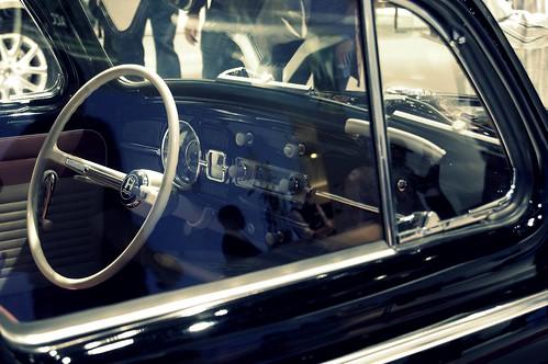 auto show 073