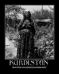 kurdistan historic pictures (Kurdistan Photo ) Tags: love photography photo fdsflickrtoys photojournalism collection kurdistan naturesfinest kuristani kurdistan4all  kurdistan4all kurdene kurdistan2008