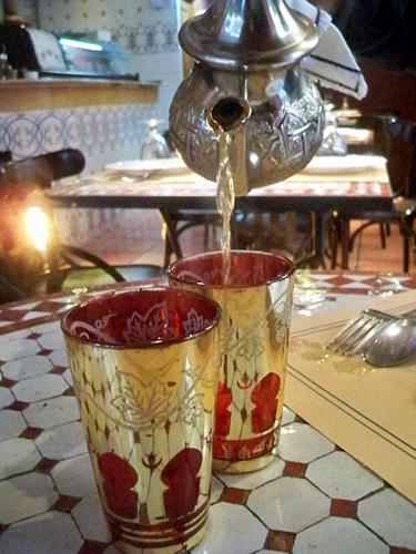 morrocan-tea