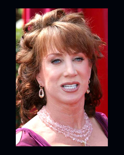 kathy-griffin-photo1