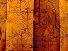 map - 4