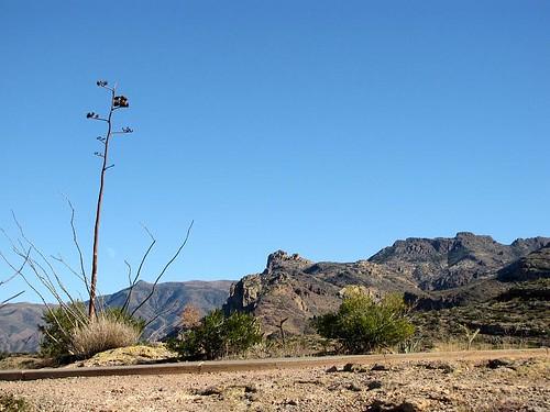 apache trail-38