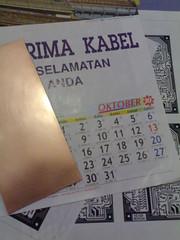 Kerta Kalender