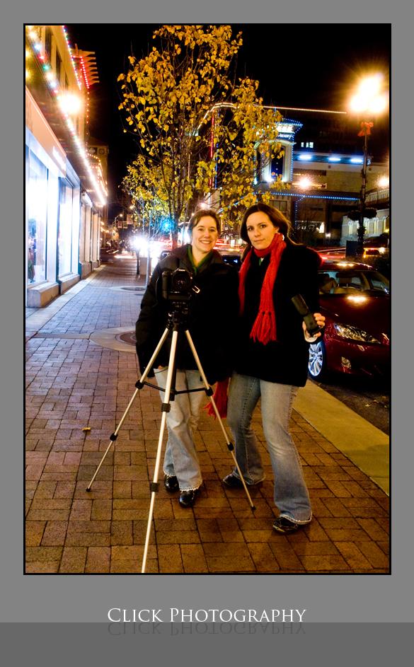 Blog-plaza120708_007