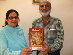 Dr Prof Noor Afroz Khawaja & Altaf Shaikh (Altaf Shaikh) Tags: artists mithi poets diplo jati digri badin samaro umerkot pithoro deeplo tandobago talhar nagarparkar shahbandar matli sujawal ketibandar sindhiwriters sindhuniversity kunri sindhidept noorafrozkhawaja paeypattkana mirpursakro chachro ghorabari kharochan mirpurbathoro thaatta shaheedfailrahu