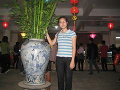 IMG_6050 (vanluong_moet2004) Tags: bai chua dinh