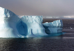 Iceberg (Thalass@) Tags: antarctica antartide