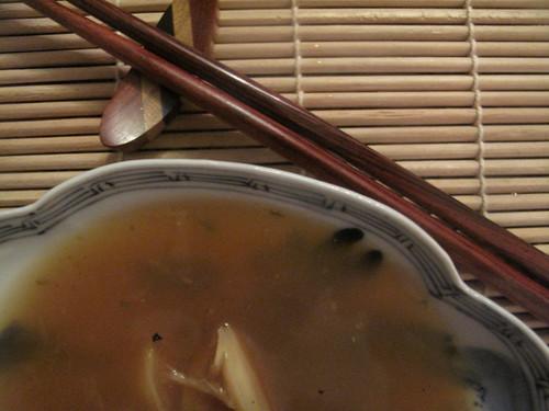 Yakitori sauce