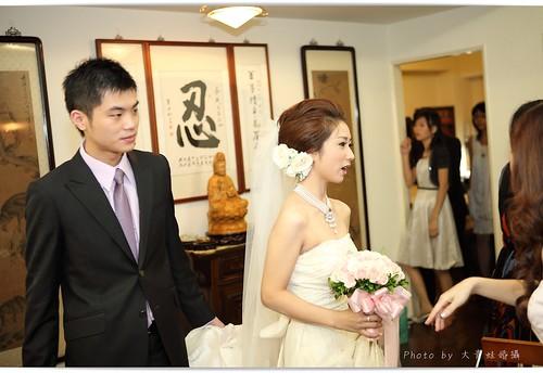 以群&宜家的婚禮記錄_by大青蛙婚攝0050