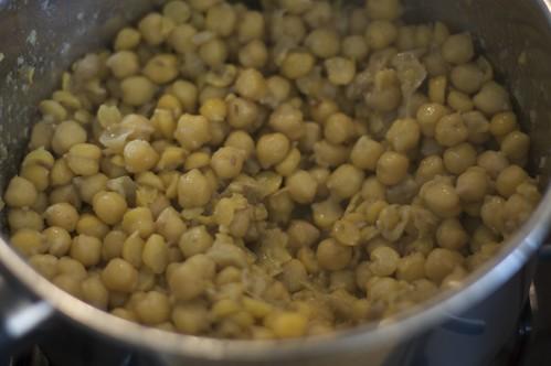 4005530010 0782e3c6b9 Mad About Chickpeas Hummus Balila