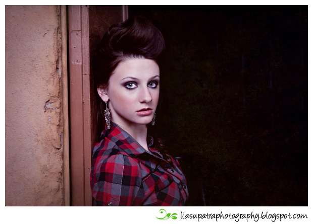 Holly2blog
