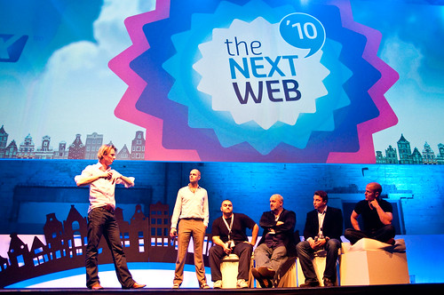 4563132636 de6b663f8b The Next Web PayPal X Startup Rally: Its time to choose your winner