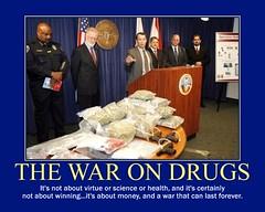 d war on drugs demotivator7 (dmixo6) Tags: demotivator dea warondrugs demotivational dugg dmixo6