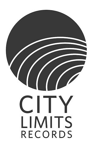 City Limits Records