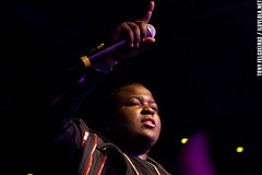 Sean Kingston @ CMW - The Guvernment, Toronto (TonyFelgueiras) Tags: music toronto ontario canada photography google concert may lola change tomorrow partyallnight concertphotography beautifulgirls koolhaus facebook cmw guvernment 2470mm 2011 musicphotography dryyoureyes twitter canadianmusicweek musicweek fireburning takeyouthere dumblove seankingston canon7d eeniemeenie tonyfelgueiras iluvlolanet fireburnin