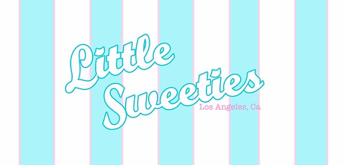 new card by Little Sweeties Cupcakes