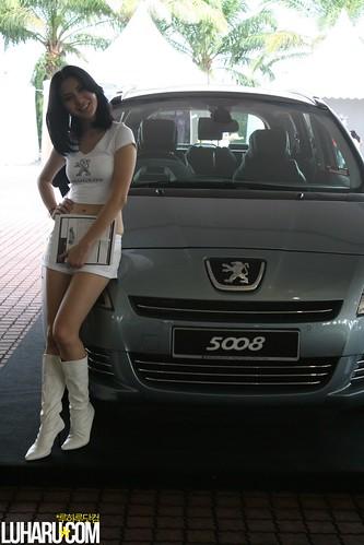Super GT 024