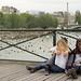 miniature de la photo parisian chandelle