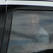 sterrennieuws wittepaard75celebrationcasinoamuzantohetwittepaardcasinoblankenberge