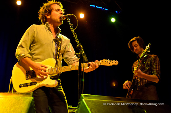 dawes_at_the_fox_theater_1