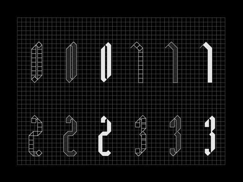 "Gramapoetica V<br /><span style=""font-size:0.8em;"">Gramapoética: tipografía modular, digital typography.<br /><br />Visita la exposición en:<br /><br /><a href=""http://museosvirtuales.azc.uam.mx/emuseo/gramapoetica/gramapoetica.html"">museosvirtuales.azc.uam.mx/emuseo/gramapoetica/gramapoeti...</a><br /><br /><br />Sobre los autores de Gramapoética:<br /><br /><a href=""http://museosvirtuales.azc.uam.mx/estudio-de-arquepoetica/"">museosvirtuales.azc.uam.mx/estudio-de-arquepoetica/</a><br /><br /></span> • <a style=""font-size:0.8em;"" href=""https://www.flickr.com/photos/30735181@N00/2296996394/"" target=""_blank"">View on Flickr</a>"