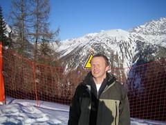 IMG_5428 (brettbb) Tags: skiing courmayeur