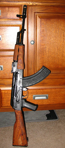 wasr10before
